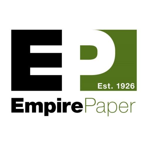 Empire essay